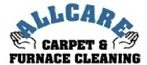 Allcarecleaning
