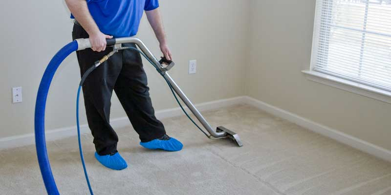Residential Carpet Cleaning Expert Carpet And Furnace
